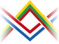 French – Lithuanian Chamber of Commerce