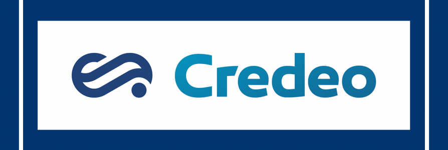 Welcome to Our New Member – Credeo!